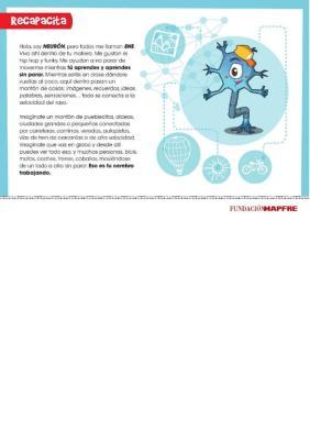 Inteligencias multiples y aprendizaje estrategico ALUMNO 1