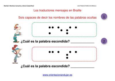 Los traductores mensajes en Braille EN IMAGENES_02.pdf