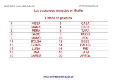 Los traductores mensajes en Braille EN IMAGENES_13.pdf