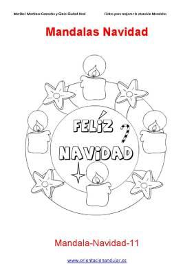 Nuevos MANDALAS navidad orientacion andujar FICHAS 11-20_Página_02