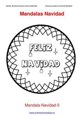 Nuevos MANDALAS navidad orientacion andujar modificado_06