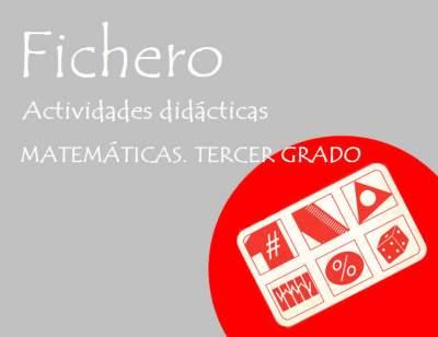 Páginas desde45606444-Fichero-Actividades-Didacticas-Matematicas-3°-Tercer-Grado_Página_1