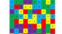Hemos aumentado la dificultad de nuestras fichas de estimulación cognitiva, añadiendo filas y columnas a las fichas anteriores para aumentar la dificultad de las mismas. Mas de 500 nuevas fichas, […]