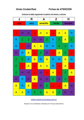coleccion estimulacion cognitiva NIVEL MEDIO imagen 3_1
