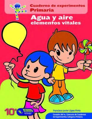 cuaderno de experimentos  Agua y aire elementos vitales (primaria)_Página_01