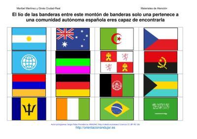 dia de la constitucion las banderas de las comunidades_03