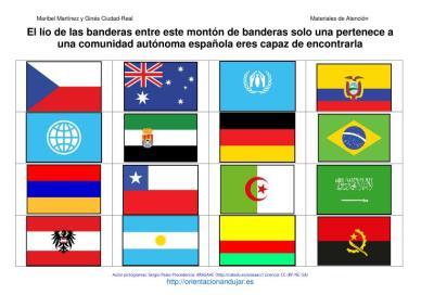 dia de la constitucion las banderas de las comunidades_05