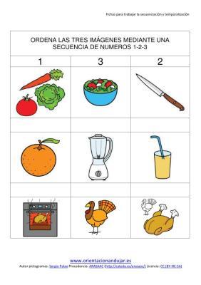secuencias de imagenes orientacion andujar.pdf imagenes_1