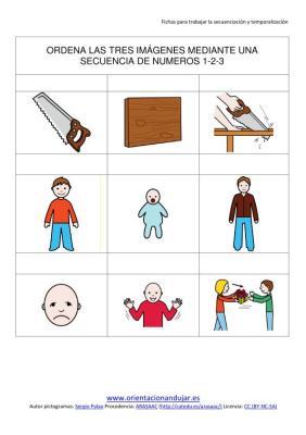 secuencias de imagenes orientacion andujar.pdf imagenes_4