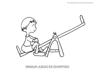 4.NINGUN JUEGO