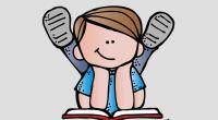 Dado el interés que han tenido los materiales que hemos publicado estos últimos días para trabajar las dificuldades lectoescritoras y ayudar a los alumnos de nuestras clases que presentan dislexia. […]