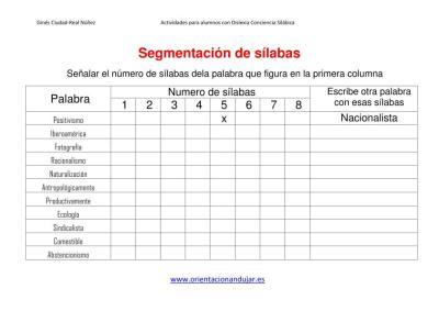 Ejercicios dislexia segmentacion de sílabas IMAGENES_4