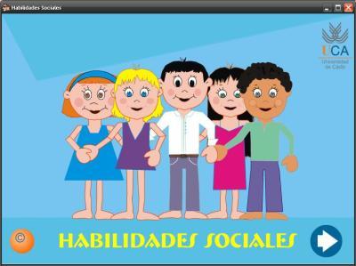 Habilidades_sociales_UCA