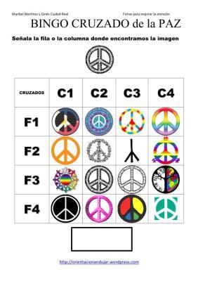bingo cruzado por la paz 2014  en imagenes_4