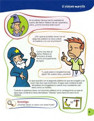 cuaderno de experimentos El mago de la ciencia (primaria)_Page_06