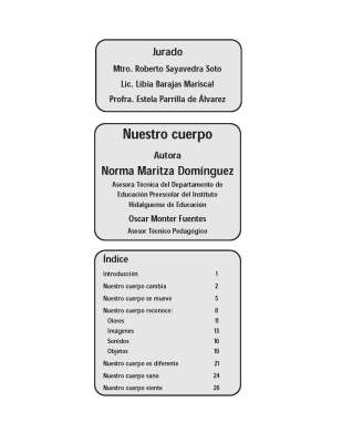 cuaderno de experimentos Nuestro Cuerpo Educación Infantil 1_Page_02