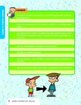cuaderno de experimentos Nuestro Cuerpo Educación Infantil 1_Page_06