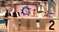 Ayer tuvimos la suerte de estar invitados en el programa de Televisión Española Para todos la 2 Maribel, estuvo como invitada en el debate, que ha girado sobre la educación […]