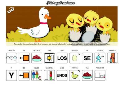 EL PATITO FEO EN IMAGENES_05
