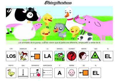 EL PATITO FEO EN IMAGENES_07