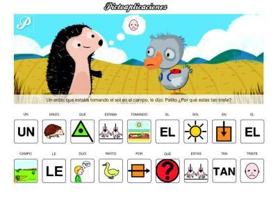 EL PATITO FEO EN IMAGENES_15