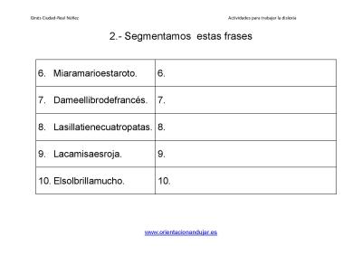 Ejercicios_dislexia_segementacion_frases_en_palabras.pdf-page-003