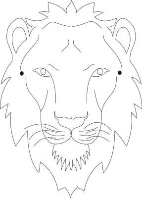 carteta tigre