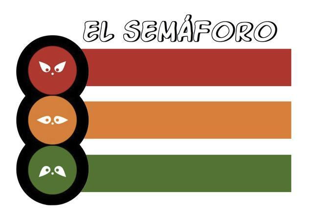 https://i2.wp.com/www.orientacionandujar.es/wp-content/uploads/2014/02/el-semaforo.jpg