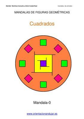 madalas geometricas cuadrados imagenes_01