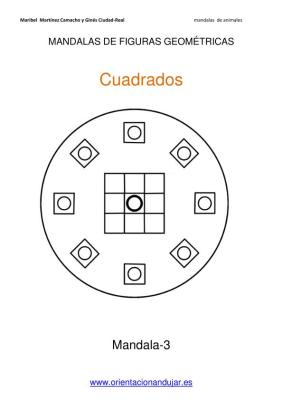 madalas geometricas cuadrados imagenes_04