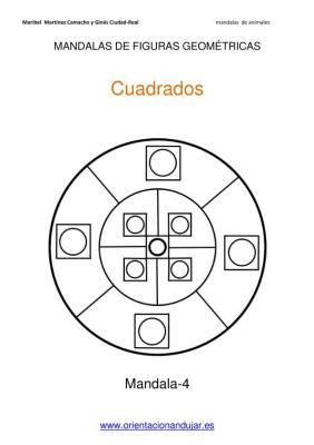 madalas geometricas cuadrados imagenes_05