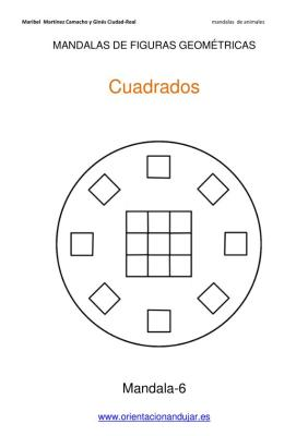madalas geometricas cuadrados imagenes_07