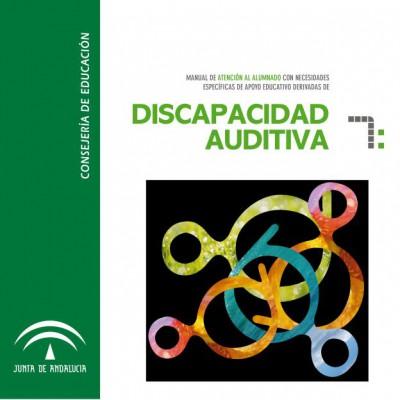 7-discapacidad-auditiva