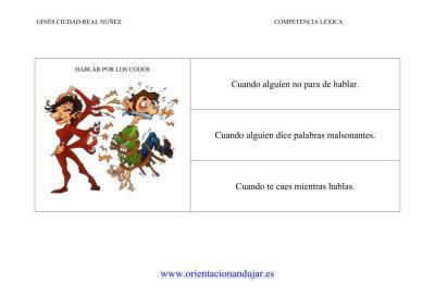 JUGAMOS A LAS FRASES HECHAS 1 imagenes_7