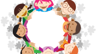 Es una estructura muy simple de aprendizaje cooperativo que puede ser utilizada en cualquier materia. Se usa más que todo al comienzo de una lección para generar una activad donde […]
