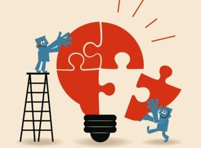 Los diez consejos principales para evaluar el aprendizaje basado en proyectos