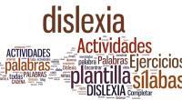 Frente a las definiciones anteriores de la dislexia, basadas en criterios de discrepancia y exclusión, las actuales incluyen las características de las dificultades en la lectura y sus causas. Así […]