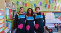 Gracias al portalhttp://www.vestprof.com/web on-line dedicada a la venta de ropa de trabajo y profesional. Tanto Maribel como sus compañeras del Aula de Apoyo a la integración van a contar con […]