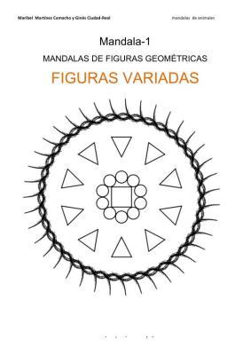 madalas FIGURAS  geometricas VARIADAS IMAGENES_03