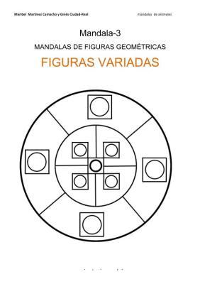 madalas FIGURAS  geometricas VARIADAS IMAGENES_05