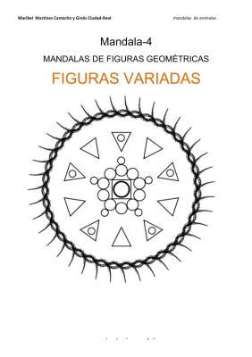 madalas FIGURAS  geometricas VARIADAS IMAGENES_06