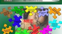Os dejamos esta fantástica guía que ha realizado por: Equipo Técnico Provincial de Orientación Educativa y Profesional EOE Especializado Jaén En ella encontraremos una recopilación de categorías diagnósticas y recursos […]