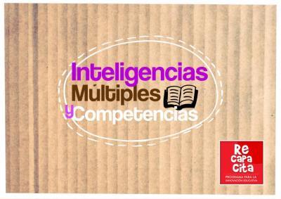 INTELIGENCIAS MULTIPLES Y COMPETENCIAS PROFESOR EN IMAGENES_01