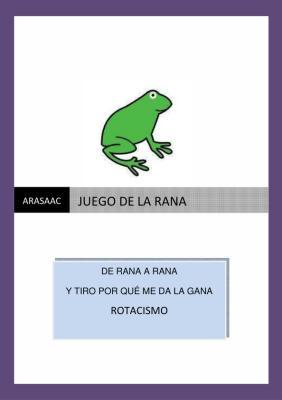 el juego de la rana_1