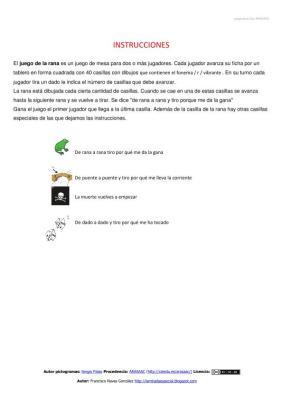 el juego de la rana_3