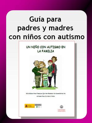 guia-padres-nic3b1os-con-autismo