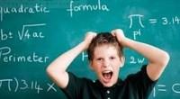 El término discalculia del desarrollo (DD) hace referencia a un trastorno del aprendizaje en el se ve afectada la correcta adquisición de las habilidades. En el DSM-IV, se codifica com […]