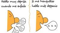Fantástico video creado por César García-Rincón de Castro Ideal para trabajar con alumnos que presenta tdah o algún trastorno grave de conducta o simplemente alumnos inquietos y nerviosos. Con […]