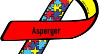 Los niños y niñas con Síndrome de Asperger necesitan una respuesta educativa que tenga en cuenta sus características y necesidades. Esta respuesta se desarrolla en el marco de una adaptación […]