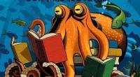 La lectura es una práctica cultural que consiste, principalmente, en interrogar activamente a un texto para construir su significado, con base en las experiencias y conocimientos previos que el lector […]